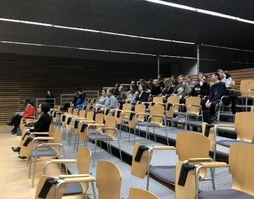 Opolski Bauhaus